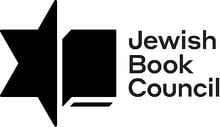 The Jewish Book Council